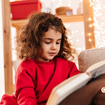 Leitura na educação infantil: entenda a importância